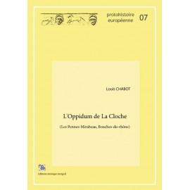 L'Oppidum de La Cloche.