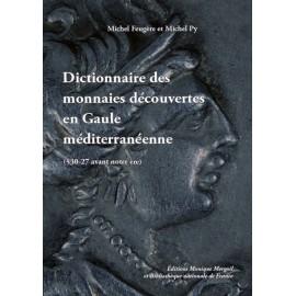 Dictionnaire des monnaies.