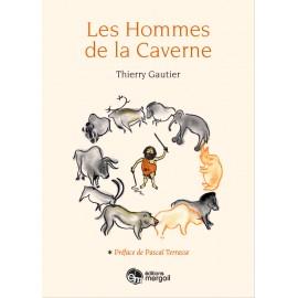 Les hommes de la Caverne