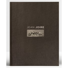 Jean JOIRE Catalogue critique de l'œuvre sculpté