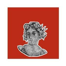 Archéologie et Histoire Romaine