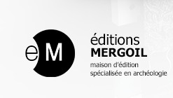 Editions Mergoil