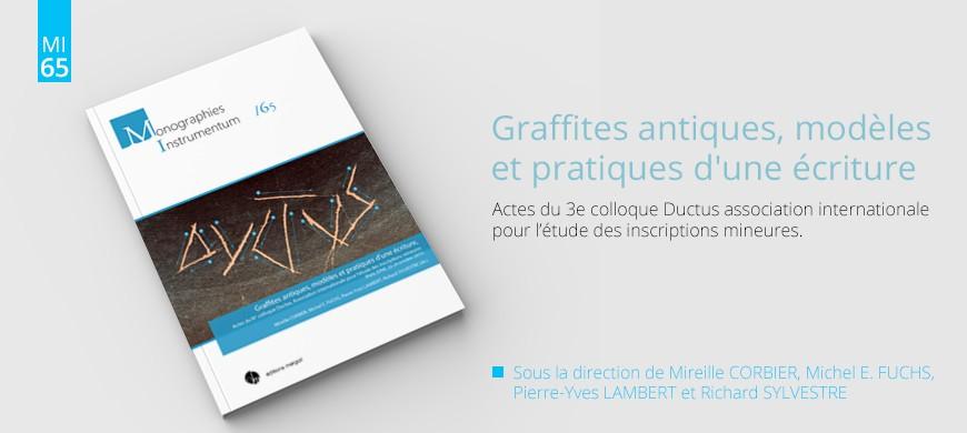 Editions Mergoil, maison d'éditions spécialisée en archéologie